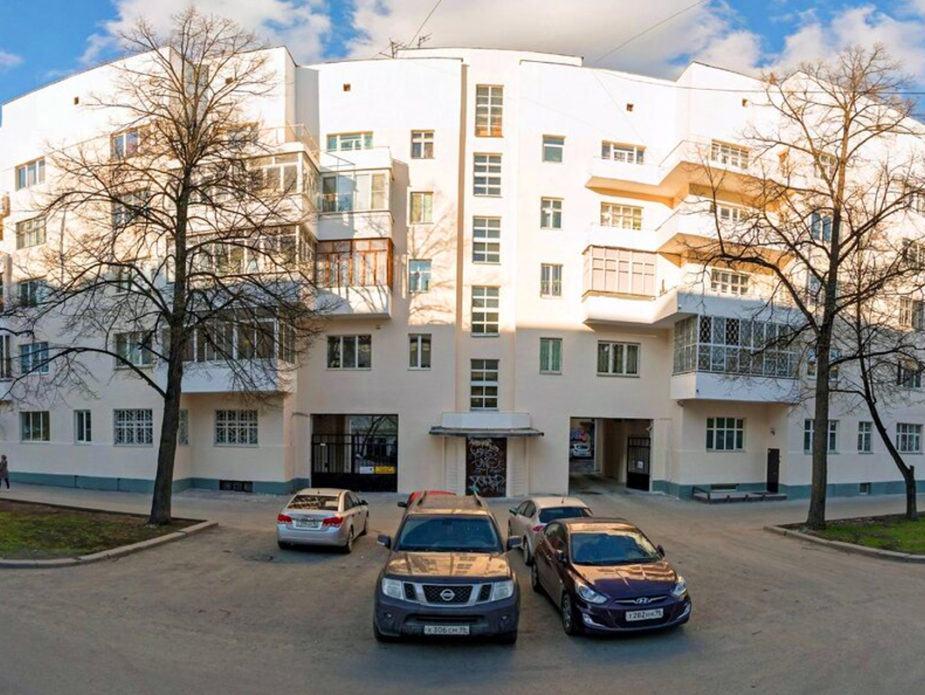 3-h_komnatnaya-kvartira-2_1-1